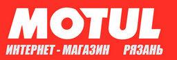 Motul_logo_xsm